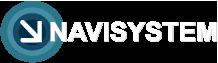 Navisystem logo