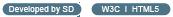 SystemDreams - Criação e Otimização de Sites